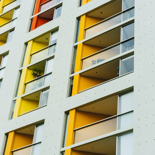 Smart hotel estrategia digital